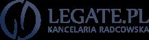 Legate | Kancelaria Radców Prawnych
